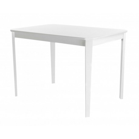 TABLE PACO RECTANGULAIRE